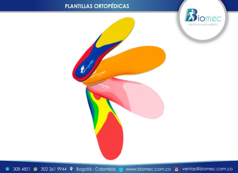 Plantillas Personalizadas - Plantillas Deportivas