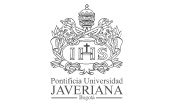Universidad Pontificia javeriana